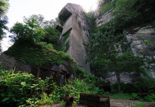 千葉の鋸山で撮影した写真が Visit Japan HK のFacebookページで紹介されました。